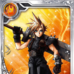 <i>Final Fantasy Artniks</i> (7).