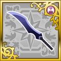 FFAB Shadow Blade SR