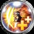 FFRK Alkaid Icon