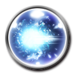 FFRK Eroding Wave Icon