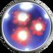 FFRK Fast Ammo Icon