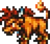 FFRK Red XIII
