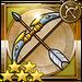 FFRK Rune Bow FFIV