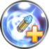 FFRK Seal Evil FFT Icon