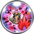 FFRK Unknown Elarra SB Icon