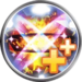 FFRK Unknown Reno SB Icon