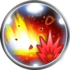 FFRK Yin-Yang Fighting Spirit Icon