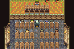 FFVI Auction House