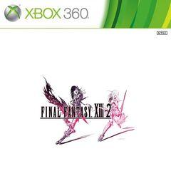 Capa da Edição de Colecionador Norte-Americana (Xbox 360).
