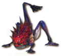 FFXIII-2 Tabasco Toad.png