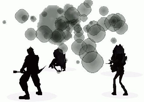 File:Final Fantasy VII Shadow Flare.jpg