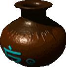 File:Materia Pot FF7.png