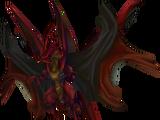 Neo Bahamut (Final Fantasy VII)