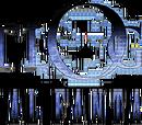 Pictlogica Final Fantasy