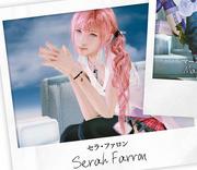 Serah-FFXIII-Reminiscence