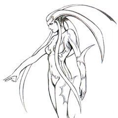 Shiva.
