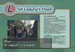 Sir-Lagunas-Page-TM9-FFVIII