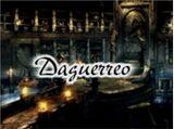 Дагеррео