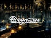 180px-Daguerreo