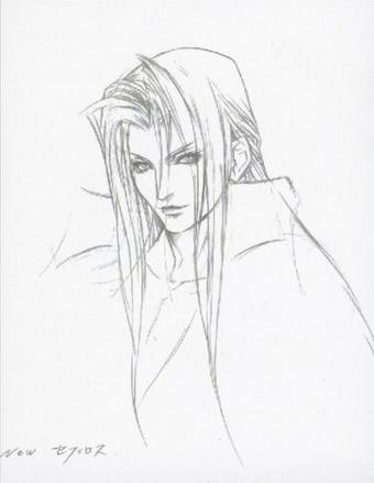 File:AC-Sephiroth-Concept.jpg