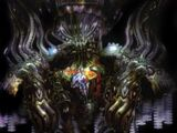 Anima/Final Fantasy XIII
