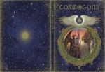 Cosmogony-FFXV