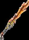 DFF2015 Exdeath Dominant Blade