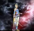 DFF2015 Terra costume 2