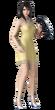 DFFNT Rinoa costume 6