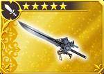 DFFOO Engine Blade (XV)