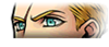 DFFOO Seifer Eyes
