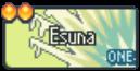 FF4HoL Esuna Slot