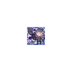Eye of Bahamut (SSR).
