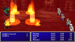 FFII PSP Fire3 All