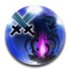 FFRK Portent of Doom Icon