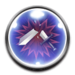 FFRK Power Break Icon