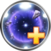 FFRK Power of the Void Icon