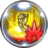 FFRK Raise Spirits Icon