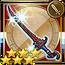 FFRK Red Sword FFII