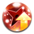 FFRK Shinobi's Acumen Icon