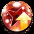 FFRK Shinobi's Acumen Icon
