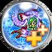 FFRK Unknown Rydia SB Icon 2
