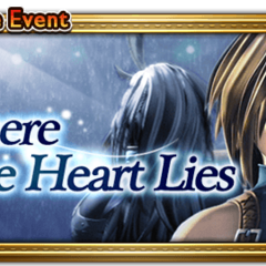 Global event banner for Where the Heart Lies.
