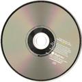 FFVII OST Old Disc3
