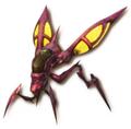 FFXIII2 enemy Chelicerata.png