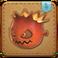 FFXIV Cherry Bomb Minion Patch