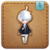 FFXIV Wind-up Alisaie Minion Patch