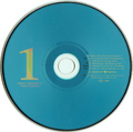 FFX OST Old Disc1