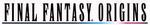 Ffo logo