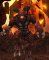Ifrit FFXI.png